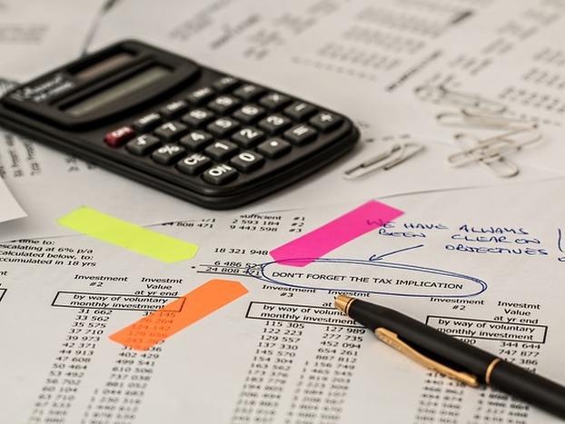 Ubezpieczenie ryzyka kontraktowego