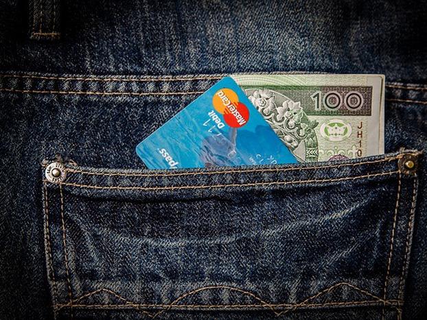 Warianty ubezpieczenia kredytu kupieckiego