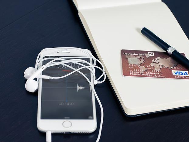 Kredyt konsumencki a konsumpcyjny - różnice