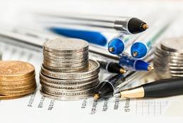 Ubezpieczenie finansowe a gwarancja finansowa - porównanie