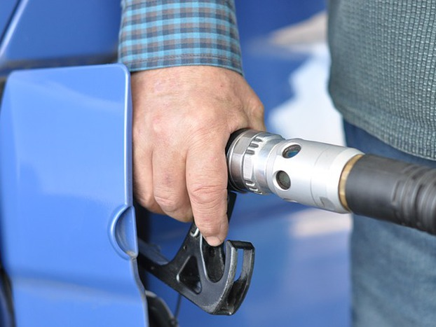 Jak oszczędzać paliwo?