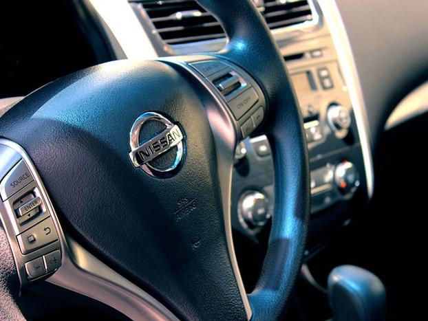 Sprzedaż samochodu a podatek dochodowy