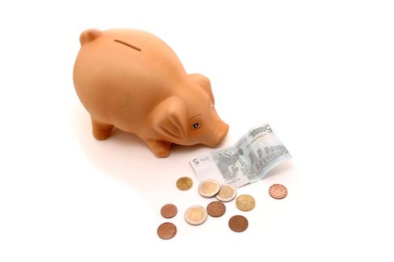 Kwoty wolne od podatku od darowizn