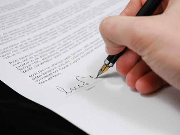 Wniosek o zwolnienie od kosztów sądowych