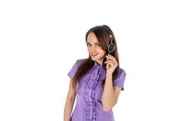 Zmiana warunków umowy poprzez telefoniczną rozmowę z konsultantem
