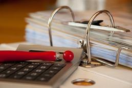Dokumenty i księgi spółki zlikwidowanej