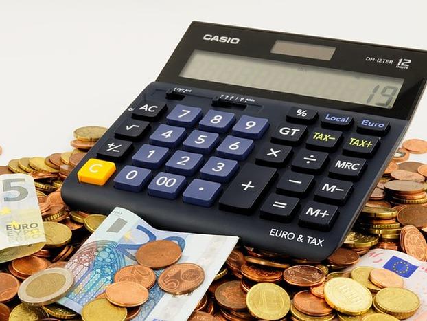Zwolnienie od podatku od zasiedzenia