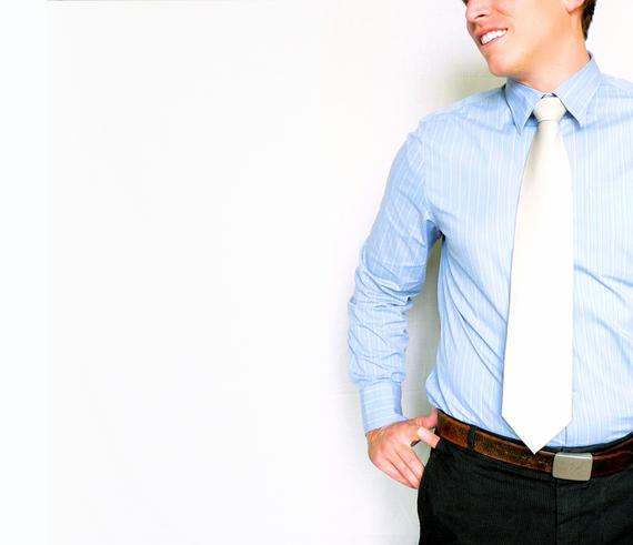 Dane osobowe do umowy o pracę