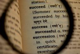 Znajomość języków obcych w CV