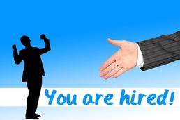 Jak szukać pracowników?