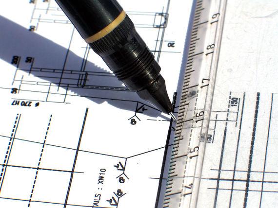 Zgłoszenie remontu budynku gospodarczego