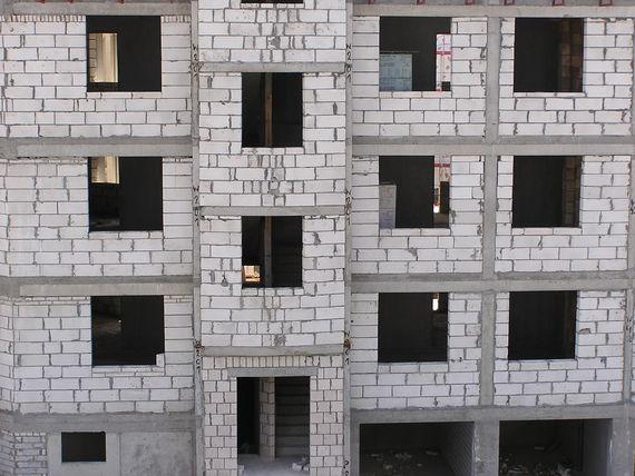 Jakie jest oprocentowanie kredytu mieszkaniowego?