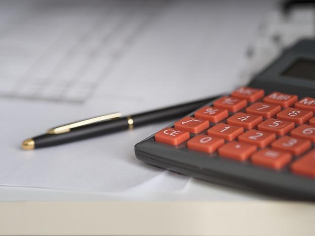 Konto oszczędnościowe walutowe - informacje