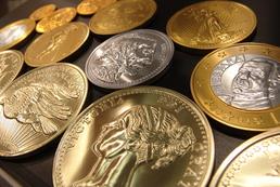 Czy kredyt konsolidacyjny z dodatkową gotówką się opłaca?