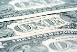 Co to jest kredyt obrotowy dla firm?