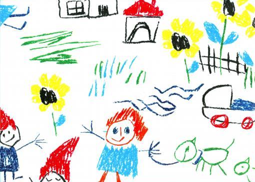 Jak założyć przedszkole?