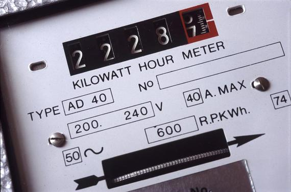 Kiedy wymagane jest świadectwo energetyczne budynku?