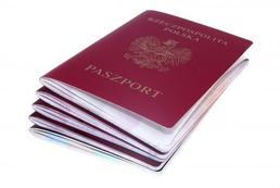 Czy dziecko musi mieć paszport?