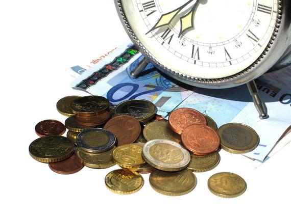 Jak negocjować kredyt mieszkaniowy?
