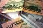 Opłacalność kredytu gotówkowego na dużą kwotę