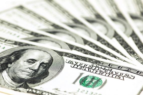 Wybór brokera inwestycji alternatywnych