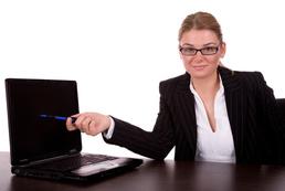Rozmowa kwalifikacyjna na stanowisko kierownicze - wymagania