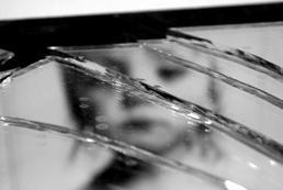 Objawy molestowania seksualnego u dzieci