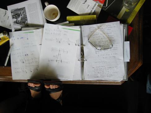 Czy studia podyplomowe są potrzebne?