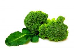 Dania z brokułów - przepisy