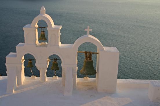 Gdzie wybrać się w podróż poślubną?