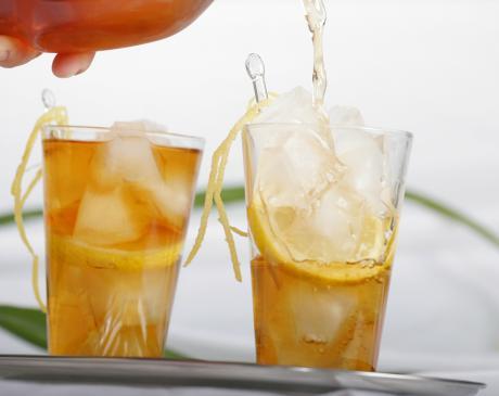 Long Island - drink