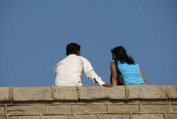 Kryzys małżeński - objawy