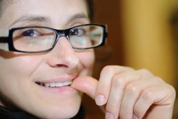 Zapalenie jamy ustnej - jak leczyć?
