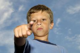 Ćwiczenia dla dzieci z dysleksją - pomysły