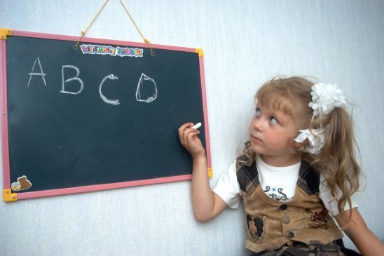 Moje dziecko nie chce iść do szkoły - co zrobić?