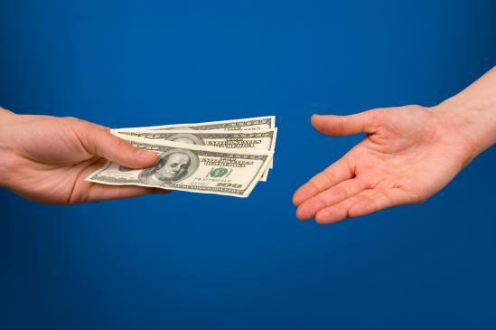 Jak domagać się zwrotu długu?