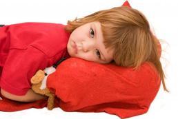 Jak wygląda opieka nad dzieckiem po rozwodzie?