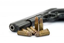 Jak dostać pozwolenie na broń?