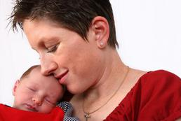 Uprawnienia pracowników związane z rodzicielstwem