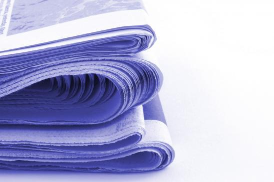 Jak się domagać zamieszczenia sprostowania w gazecie?