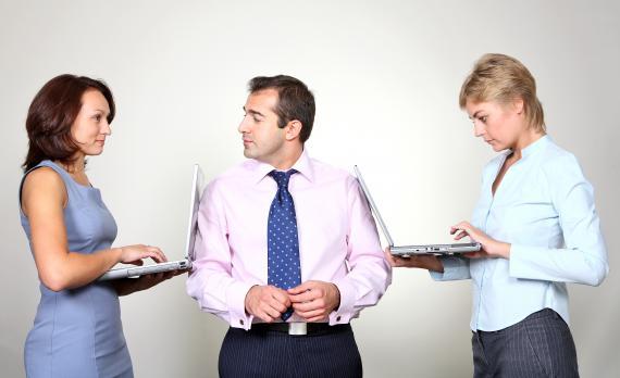 Jak napisać pozew przeciwko pracodawcy?