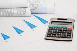 Wspólne opodatkowanie dochodów małżonków - korzyści