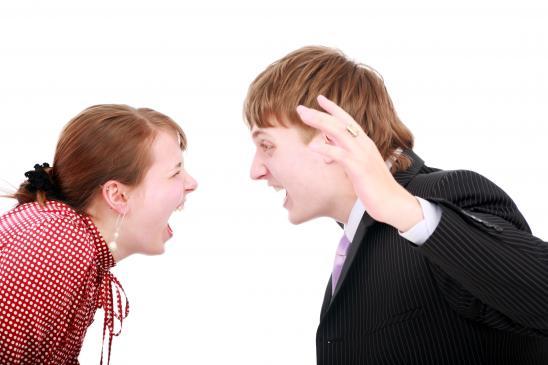 Nowelizacja ustawy dot. przemocy w rodzinie - 2010