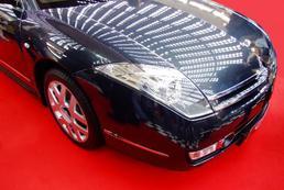 Jak zarejestrować auto z zagranicy?