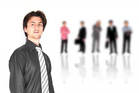 Komu i kiedy przysługuje zasiłek dla bezrobotnych?