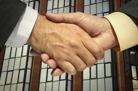 Jak napisać umowę kupna-sprzedaży?