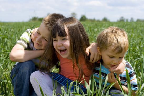 Jakie są procedury przy adopcji dziecka?