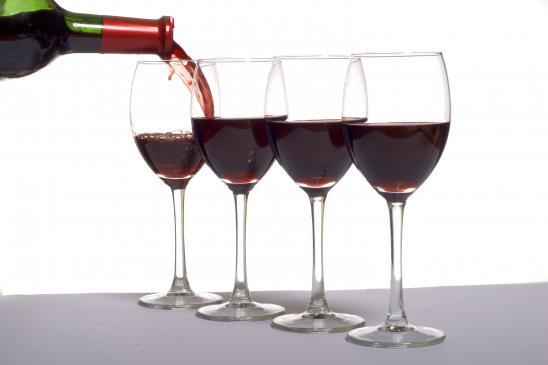Inwestycja w wino - warto?