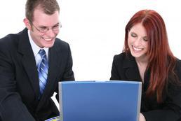 Jak skutecznie negocjować z klientem?