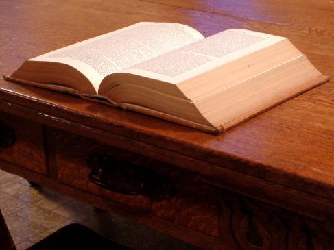 Jak napisać skargę do Trybunału Konstytucyjnego?